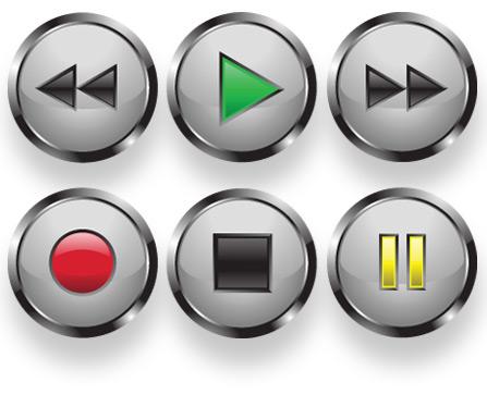 DVR_Buttons